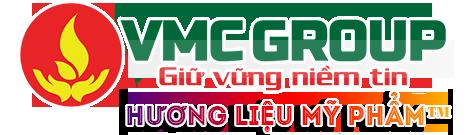 HƯƠNG LIỆU MỸ PHẨM™ | TINH DẦU VIỆT MỸ | VMCGROUP